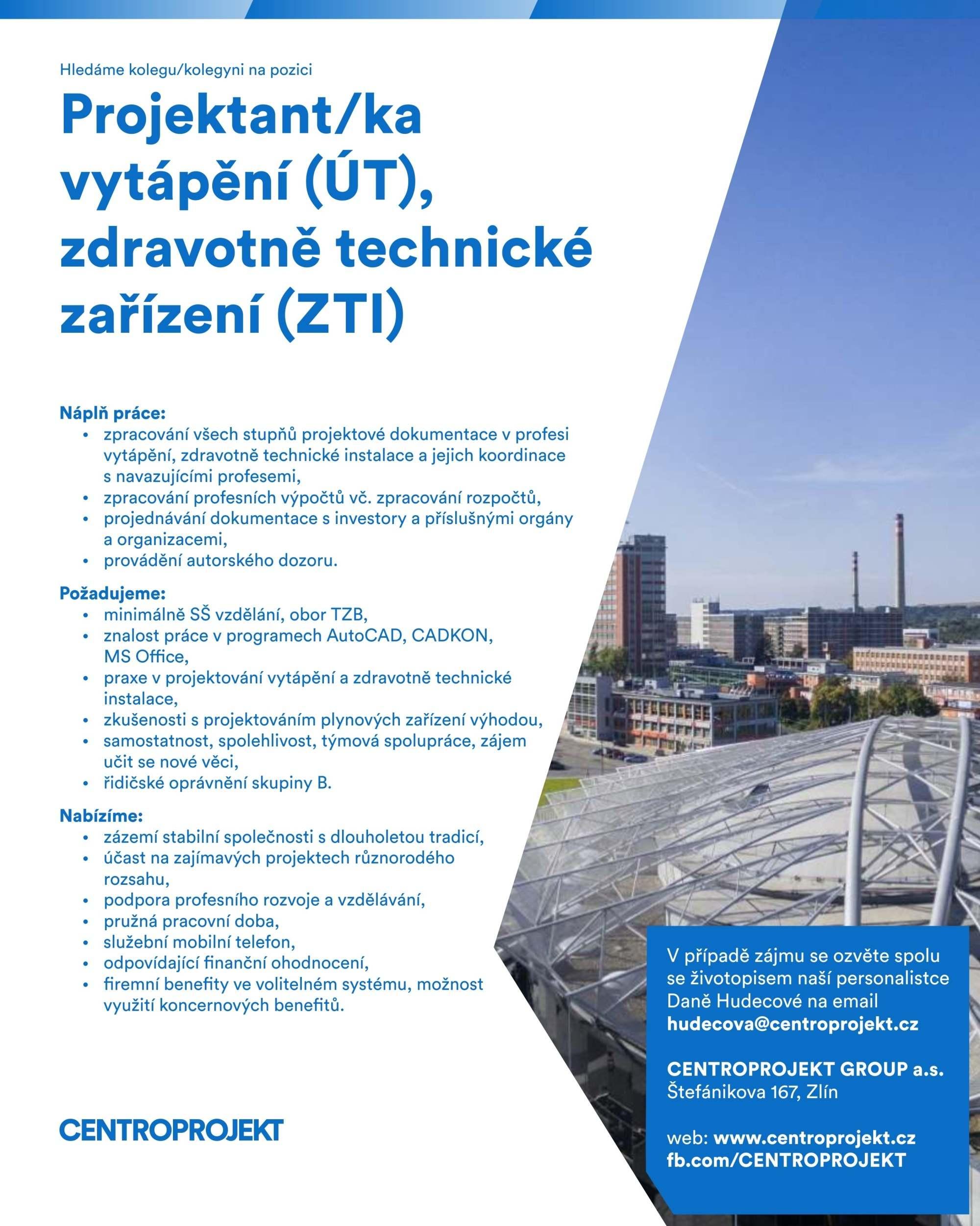 projektant-ut-zti_centroprojekt