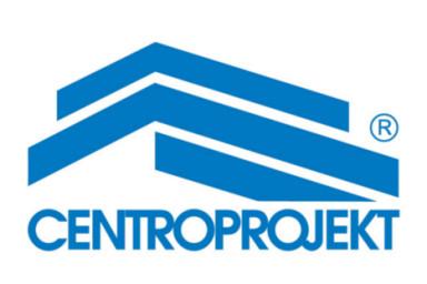 Moderní nástupce původního loga. Symbolicky zobrazuje budovu, ve které sídlí společnost od roku 1968