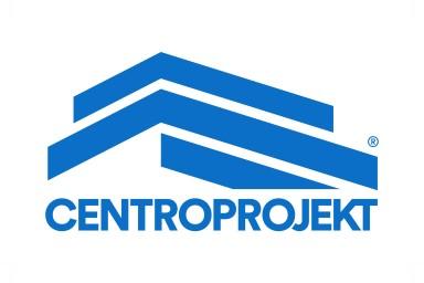 ctpg_registred_logo