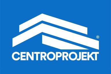 ctpg_registred_logo_blue inverse