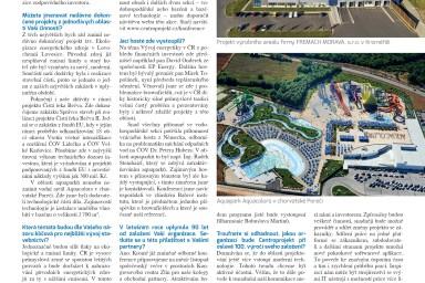 Stavební a investorské noviny, 09/2015