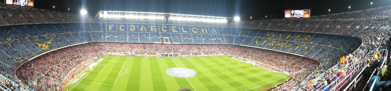 10_Bazenari_v_Barcelone_2015_-_CENTROPROJEKT
