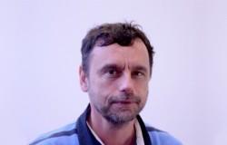 Josef Vančura_centroprojekt3