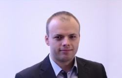 Karel Šteker_centroprojekt3