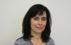 Simona Hořáková_centroprojekt5