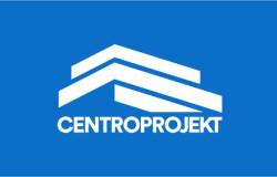kontaktní osoba_centroprojekt