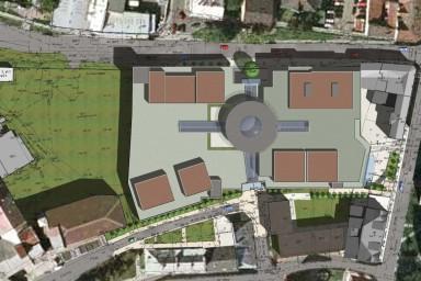 02_projekt-nakupniho-centra-plaza-opava_centroprojekt