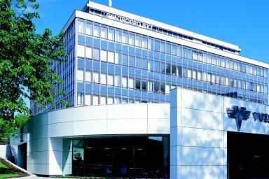 03 Budova Centroprojektu