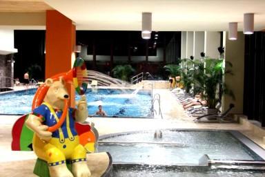 07_Rekonstrukce_bazenove_haly_Grand_Hotelu_Permon_-_CENTROPROJEKT