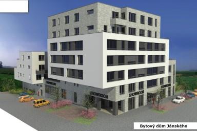 Projekt-bytoveho-domu-janskeho_centroprojekt
