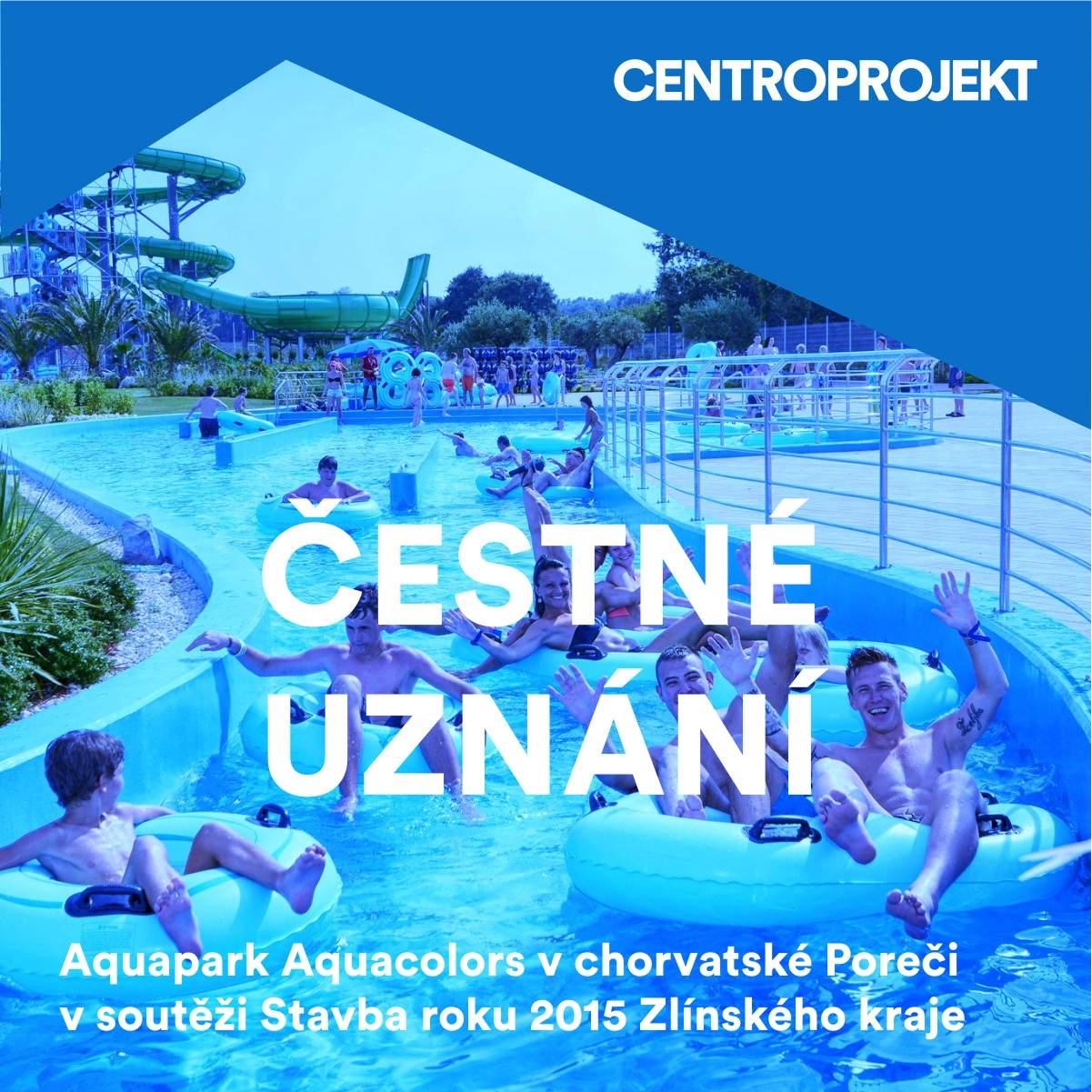 01_oceneni-aquacolors-porec_bazeny-centroprojekt