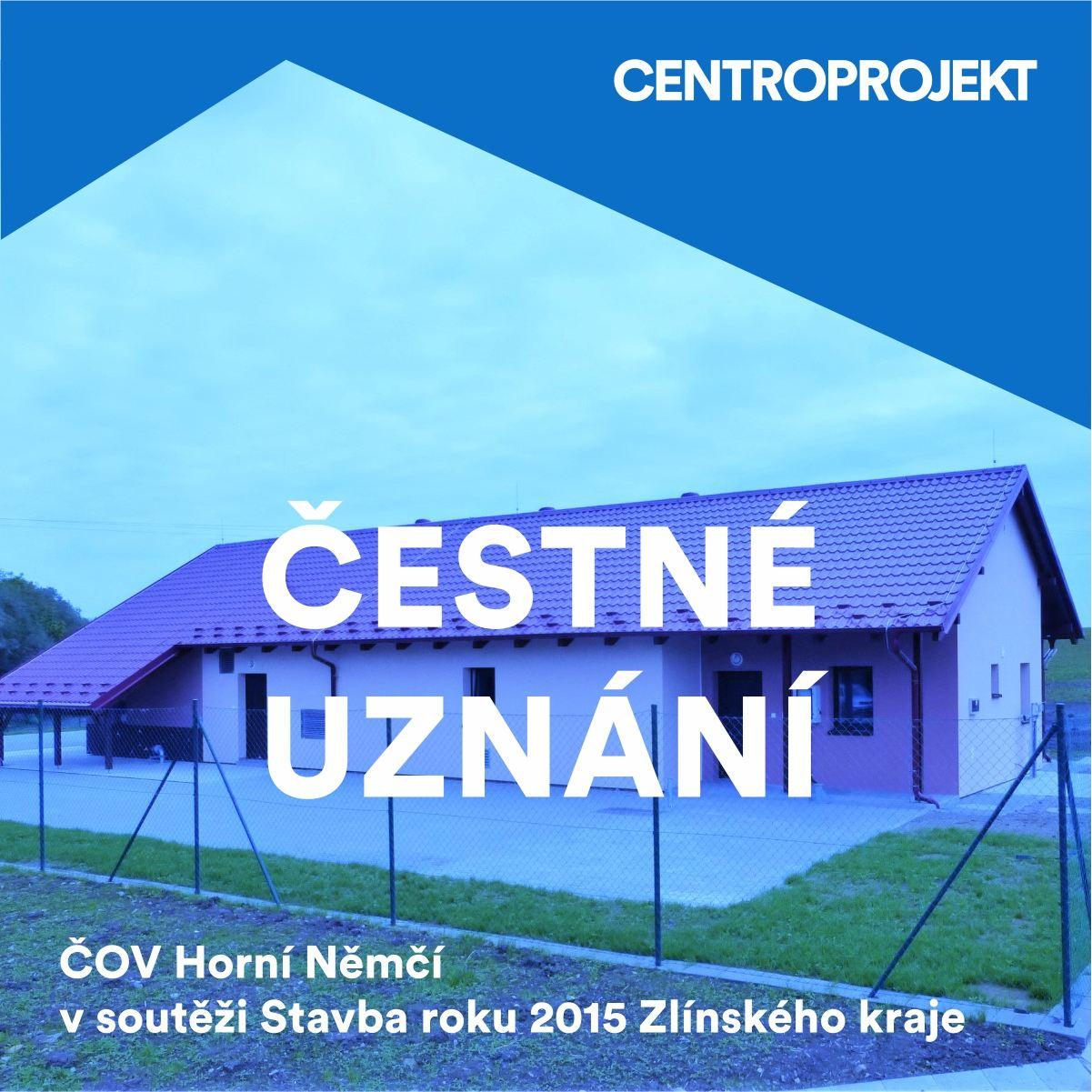 02_stavba-roku-zlinskeho-kraje_centroprojekt