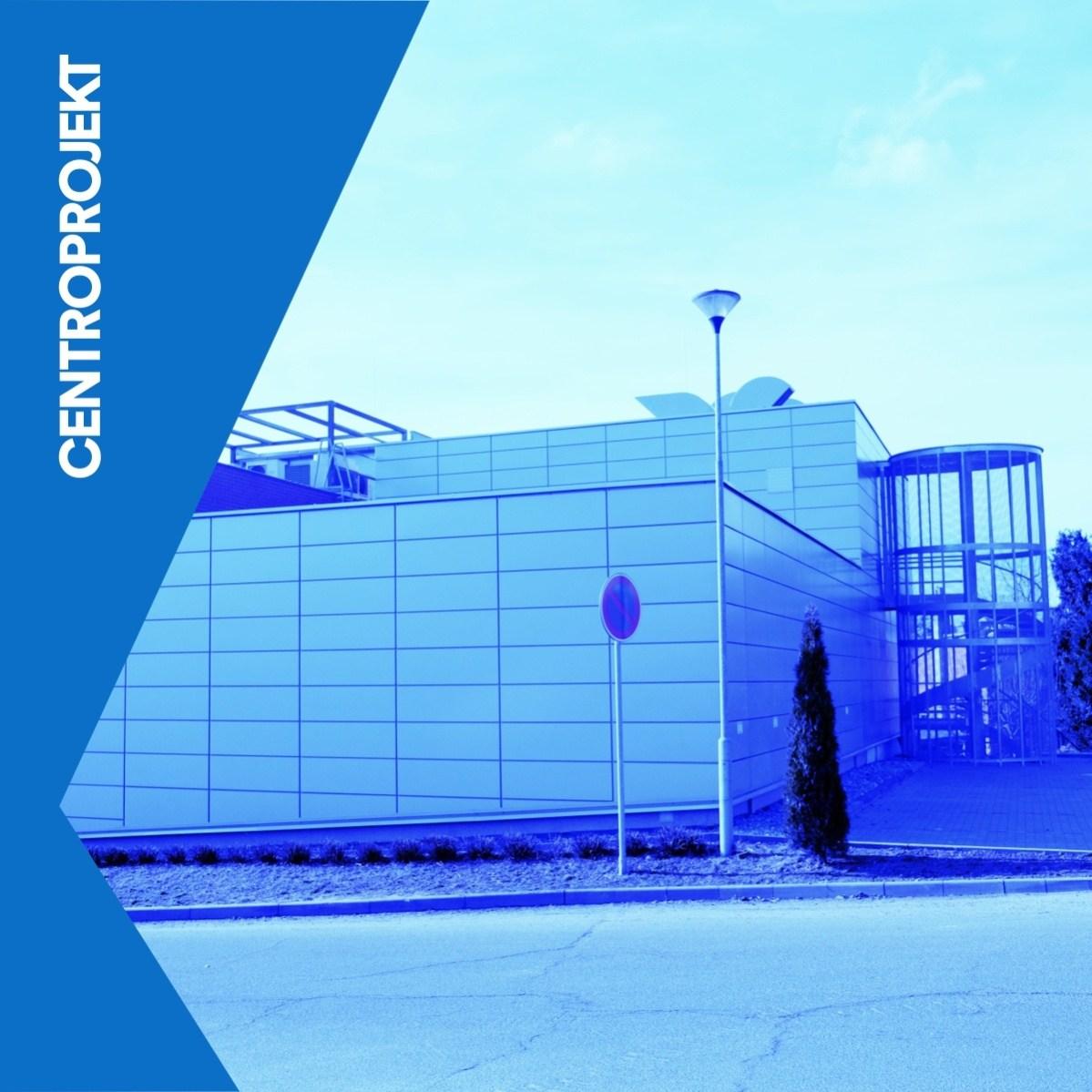 onkologie-kntb-stavba-roku-zk_centroprojekt