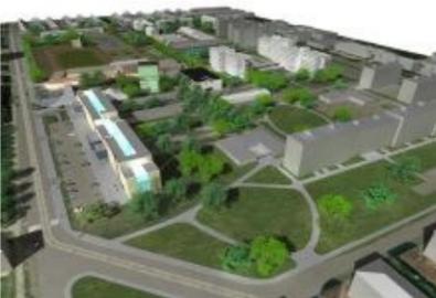 multifunkcni-ucebni-blok-univerzita-obrany-brno-01_centroprojekt