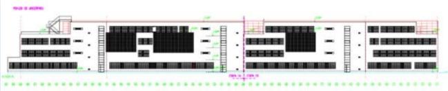 multifunkcni-ucebni-blok-univerzita-obrany-brno-02_centroprojekt
