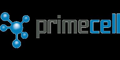 Logo Primecell